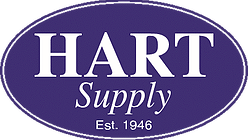 Hart Supply Logo